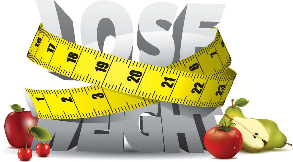Pre-Register for More Information on Our Weight Loss Workshop by Filling Out the Form Below